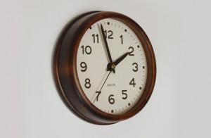 clock002