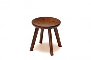 stool001