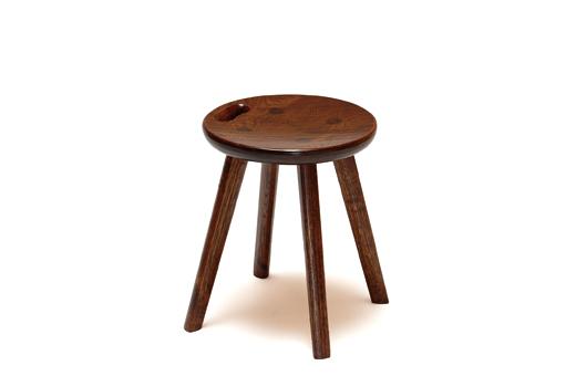 stool_handle001