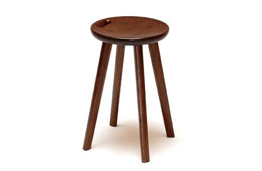 stool_handle002