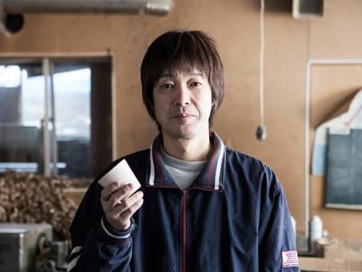 takahashi_05